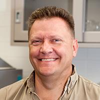 Jim Boerst