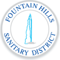 Fountain Hills Sanitary District
