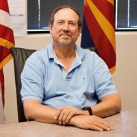 Gregg Dudash, Board Member